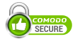 website security seal