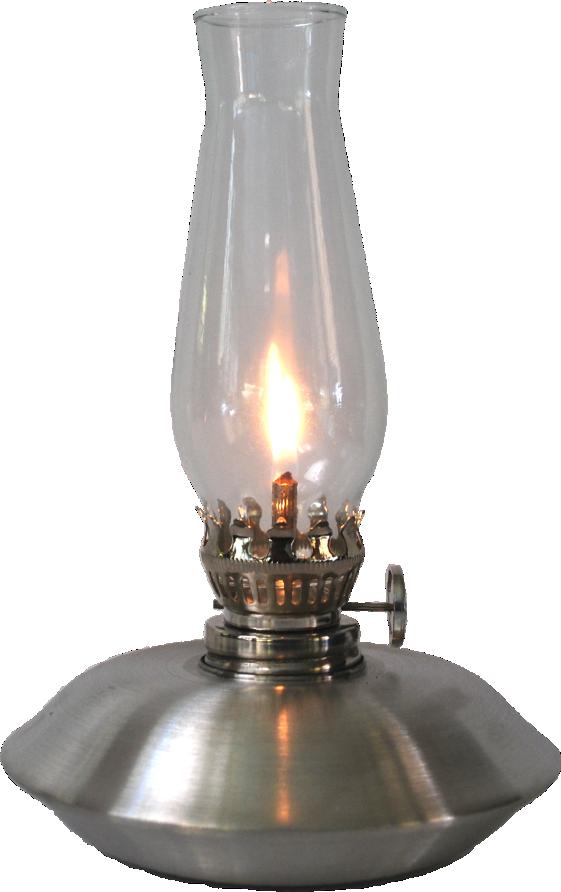 Oil Lamp Png